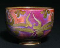 greg daly lustre glaze recipes - Google Search