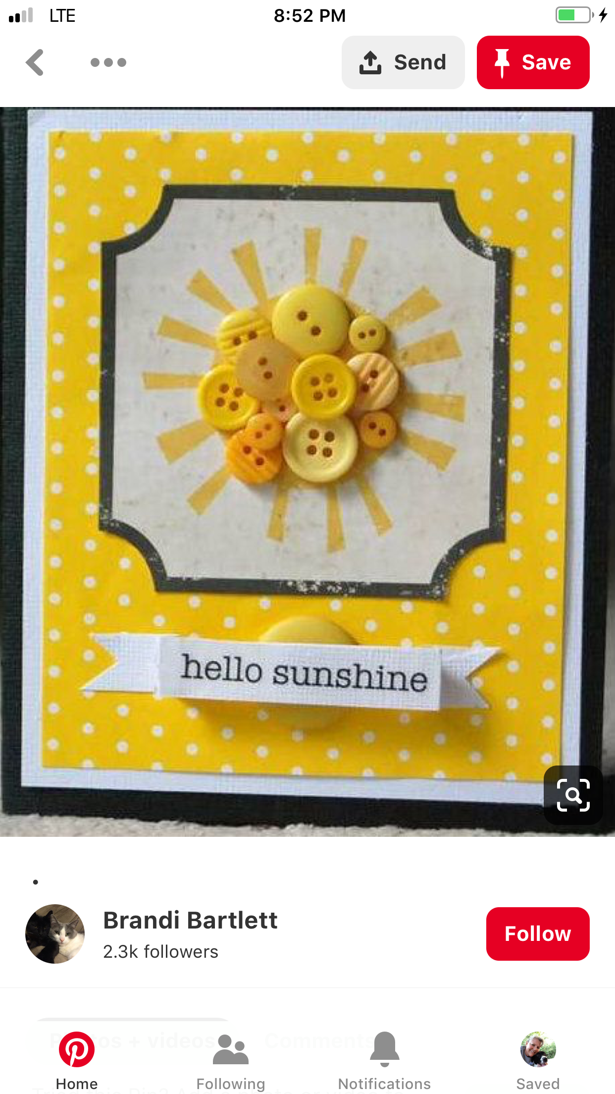 Pin By Linda Gochenouer On Cards With Images