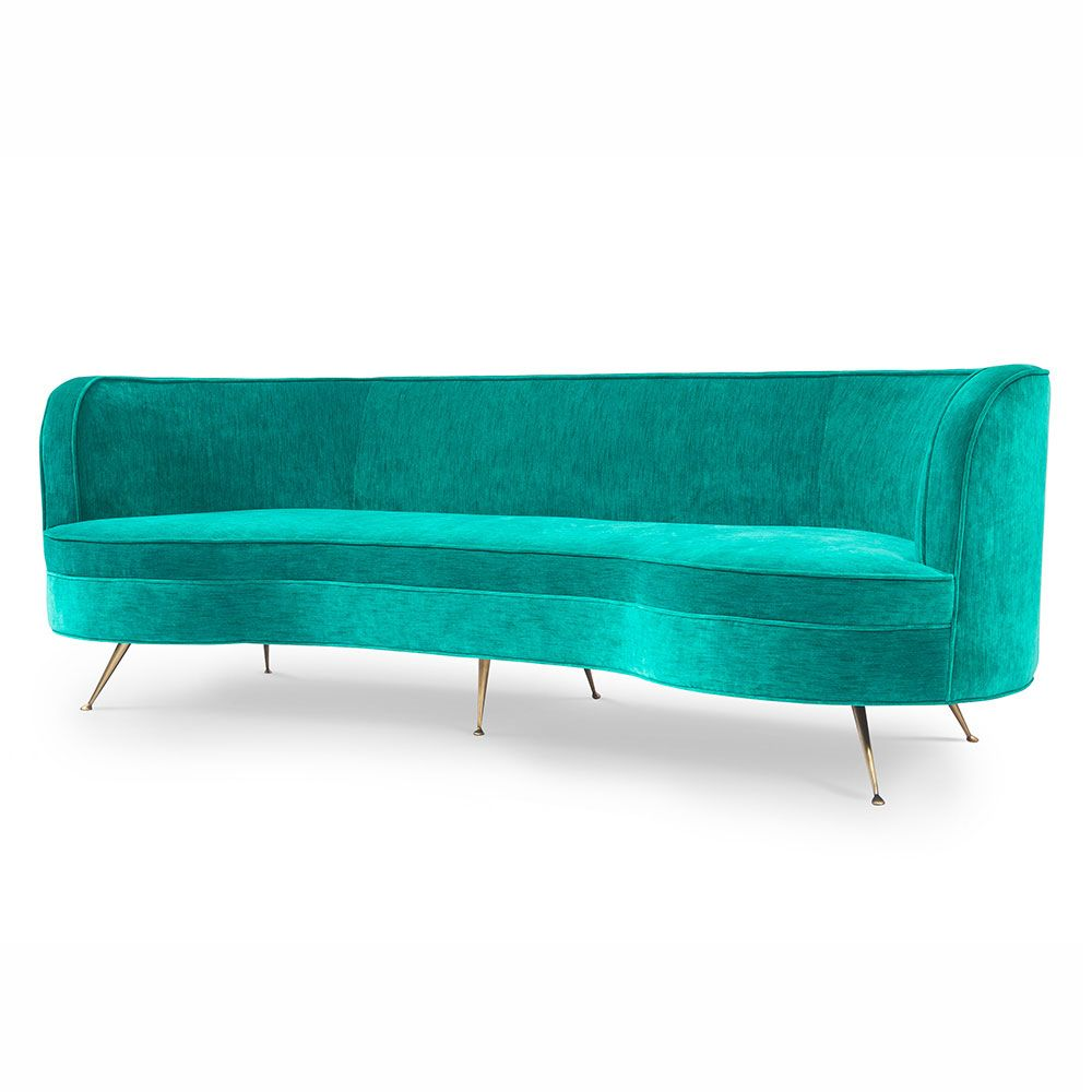 Swell Amalfi Sofa Settees Sofas And Chaises Upholstery Bralicious Painted Fabric Chair Ideas Braliciousco
