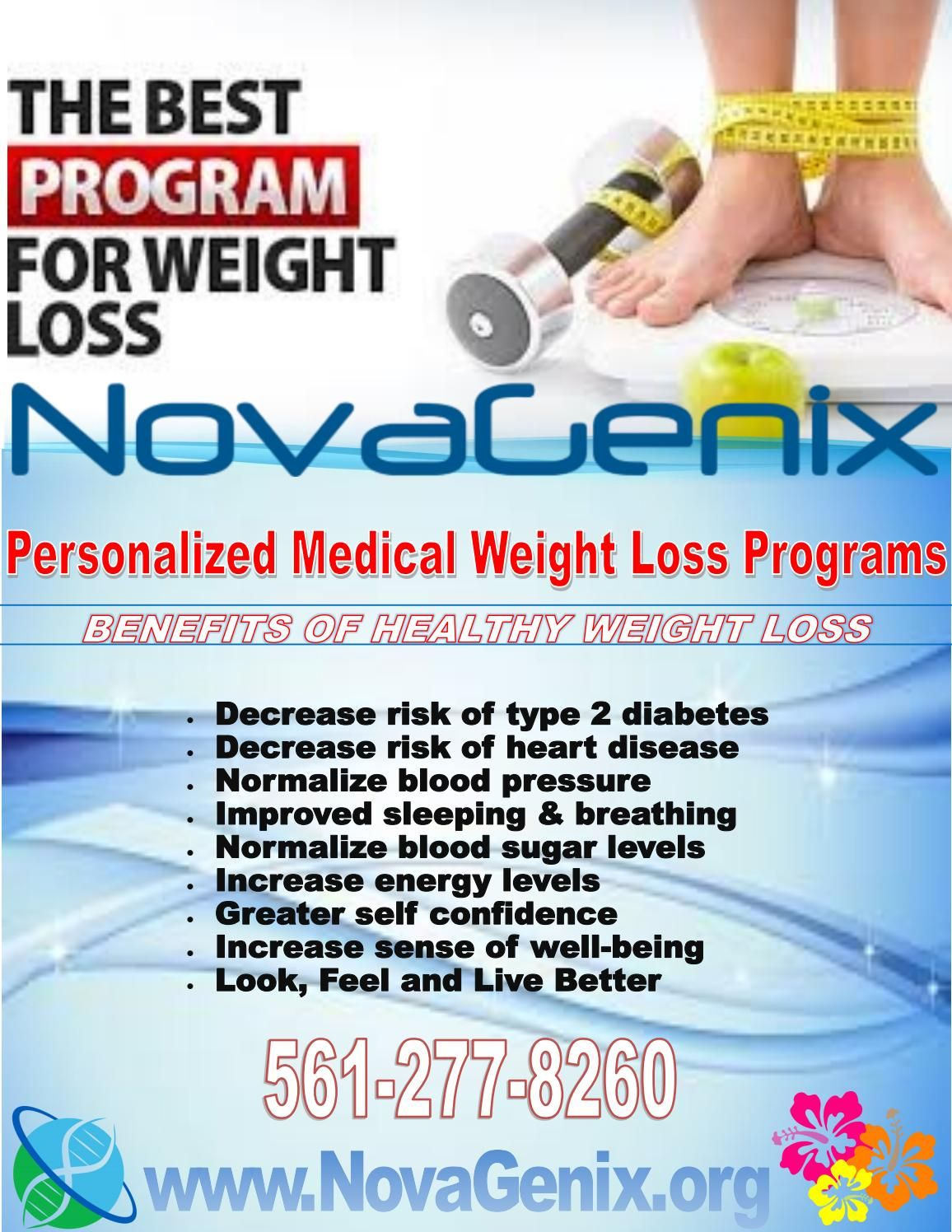 weight loss in jupiter fl