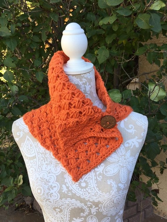 Indian Cross Stitch Cowl - a loom knit pattern | Indio, Patrones de ...