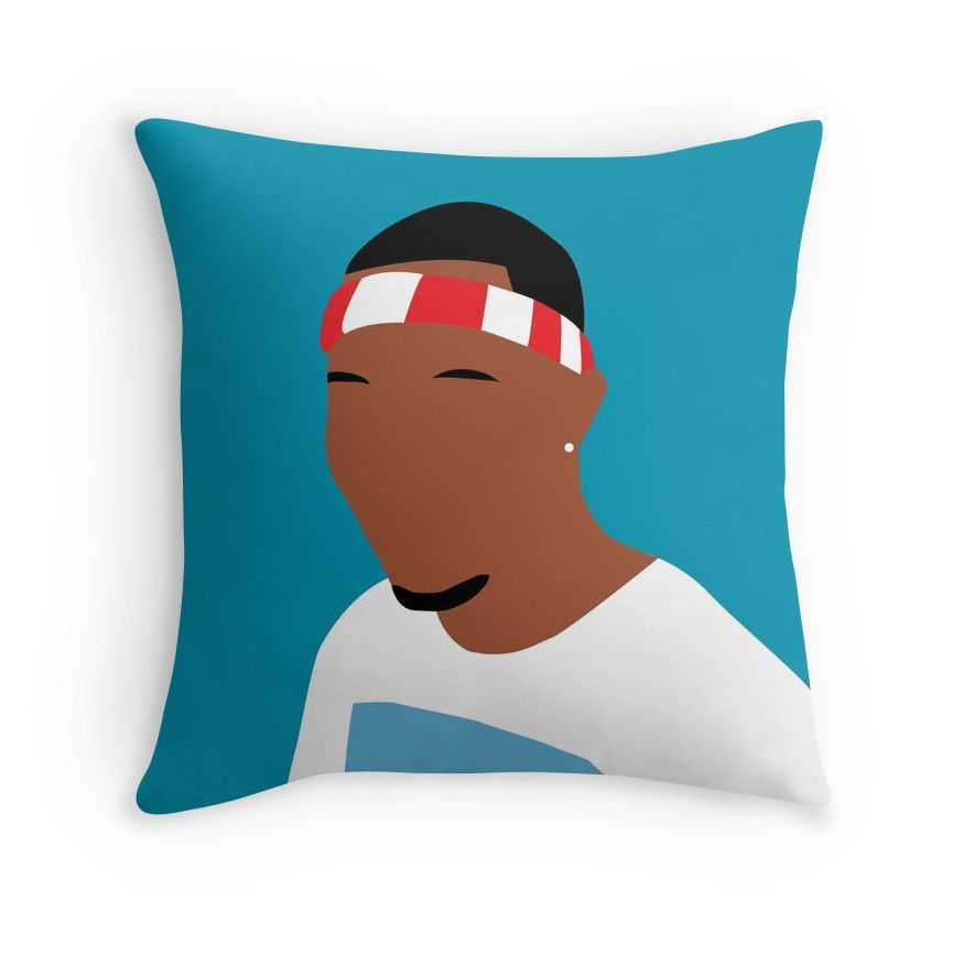Tremendous Frank Ocean Throw Pillows Products Frank Ocean Throw Beatyapartments Chair Design Images Beatyapartmentscom