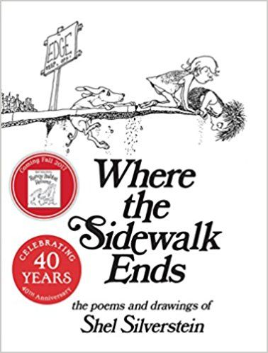 Pdf download where the sidewalk ends poems and drawings free pdf pdf download where the sidewalk ends poems and drawings free pdf fandeluxe Image collections