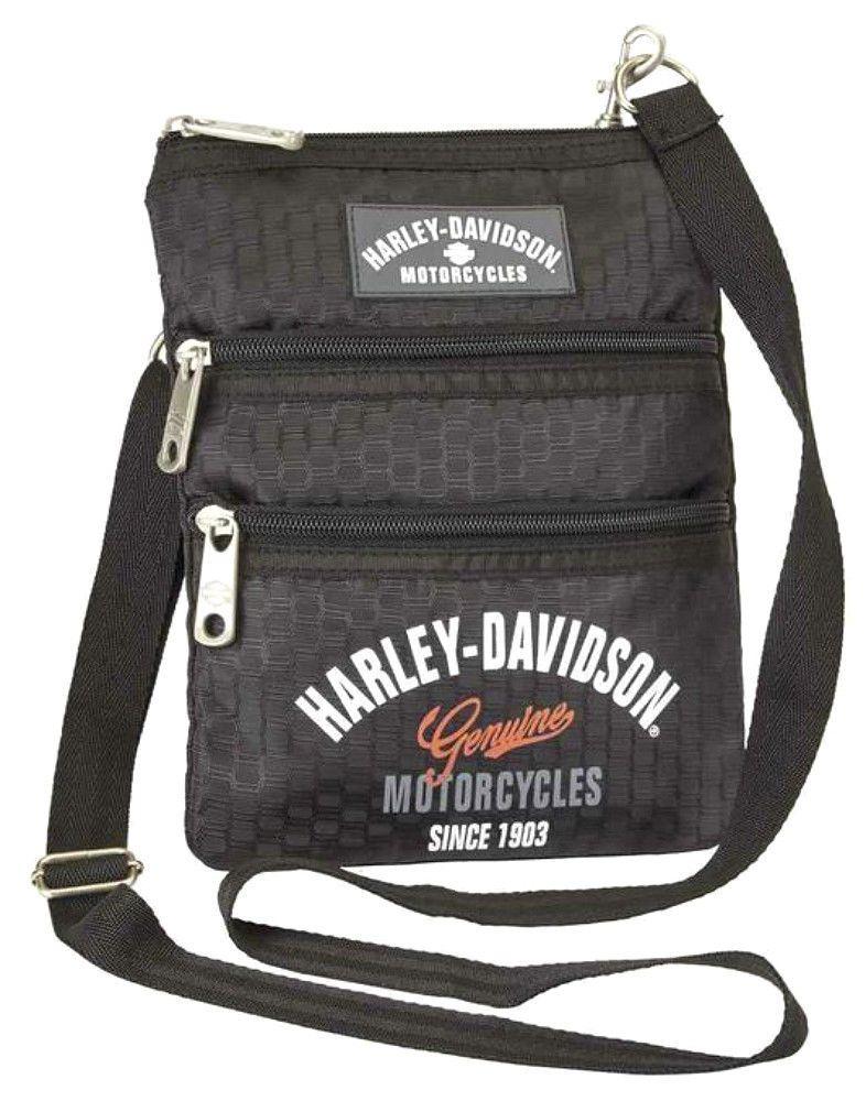 7629944290d3 22.45 ❤ Harley-Davidson® Women s Black Dragon Cross-body Hip Purse Bag  (7.75x9.5) 99616 ❤  harley  davidson  womens  dragon  7.75x9.5  model   party  Vogue ...