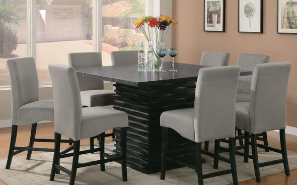 24++ Stanton counter height dining table Tips