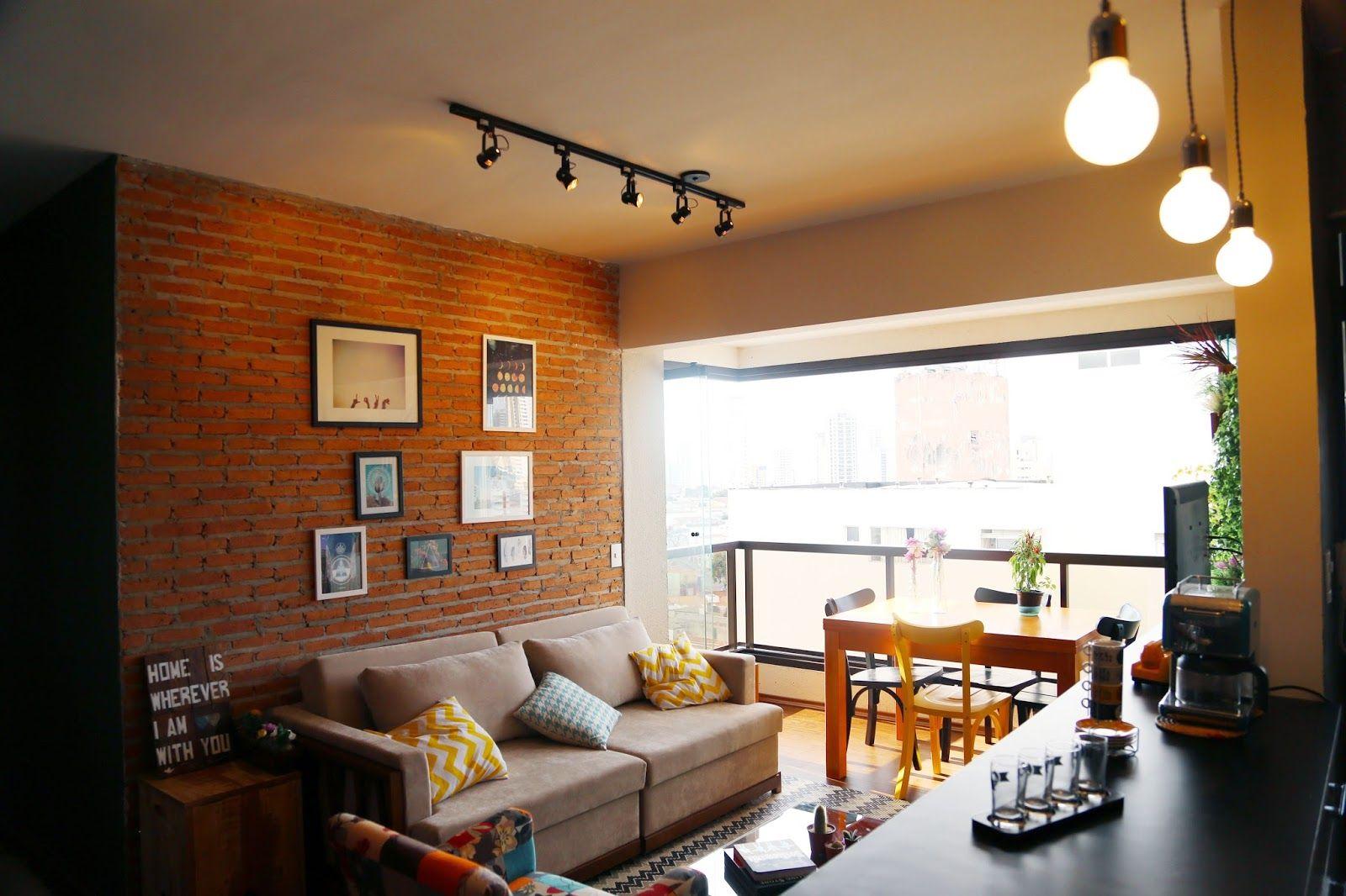 #B64B05  Sala de jantar vintage Decoração cozinha e sala juntos e Spot de 1600x1066 píxeis em Decoração De Sala De Estar Junto Com Sala De Jantar