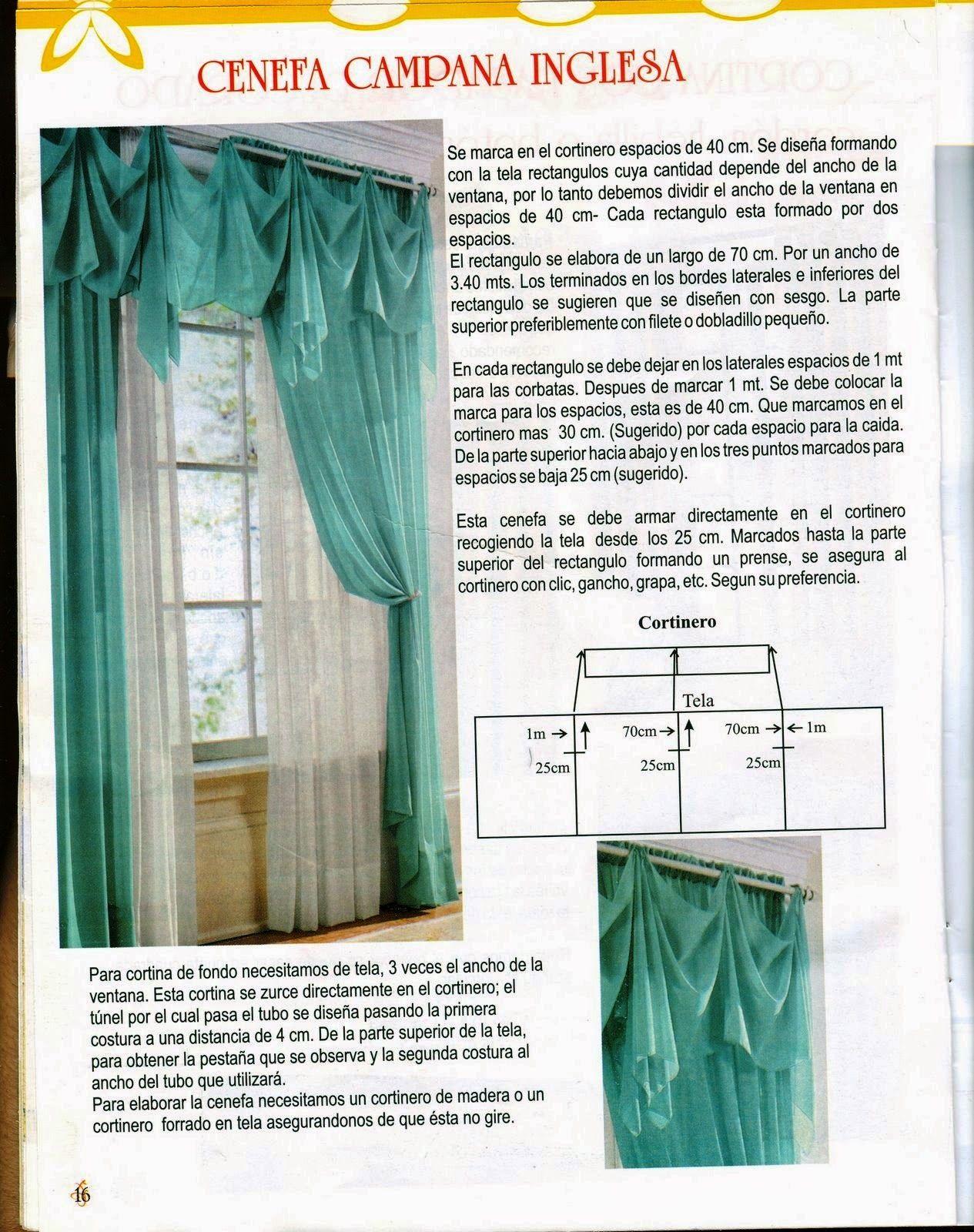 29+ Como recoger cortinas ideas in 2021