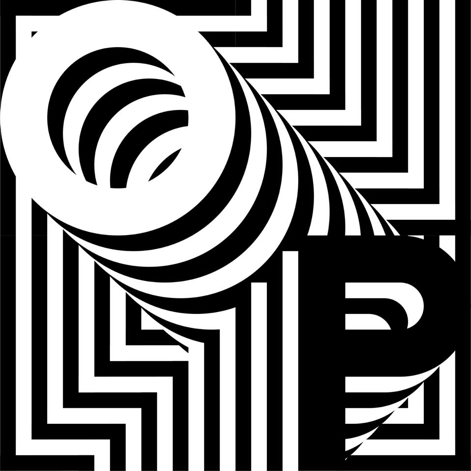 Pin by Aido Yakhiya on .type Type