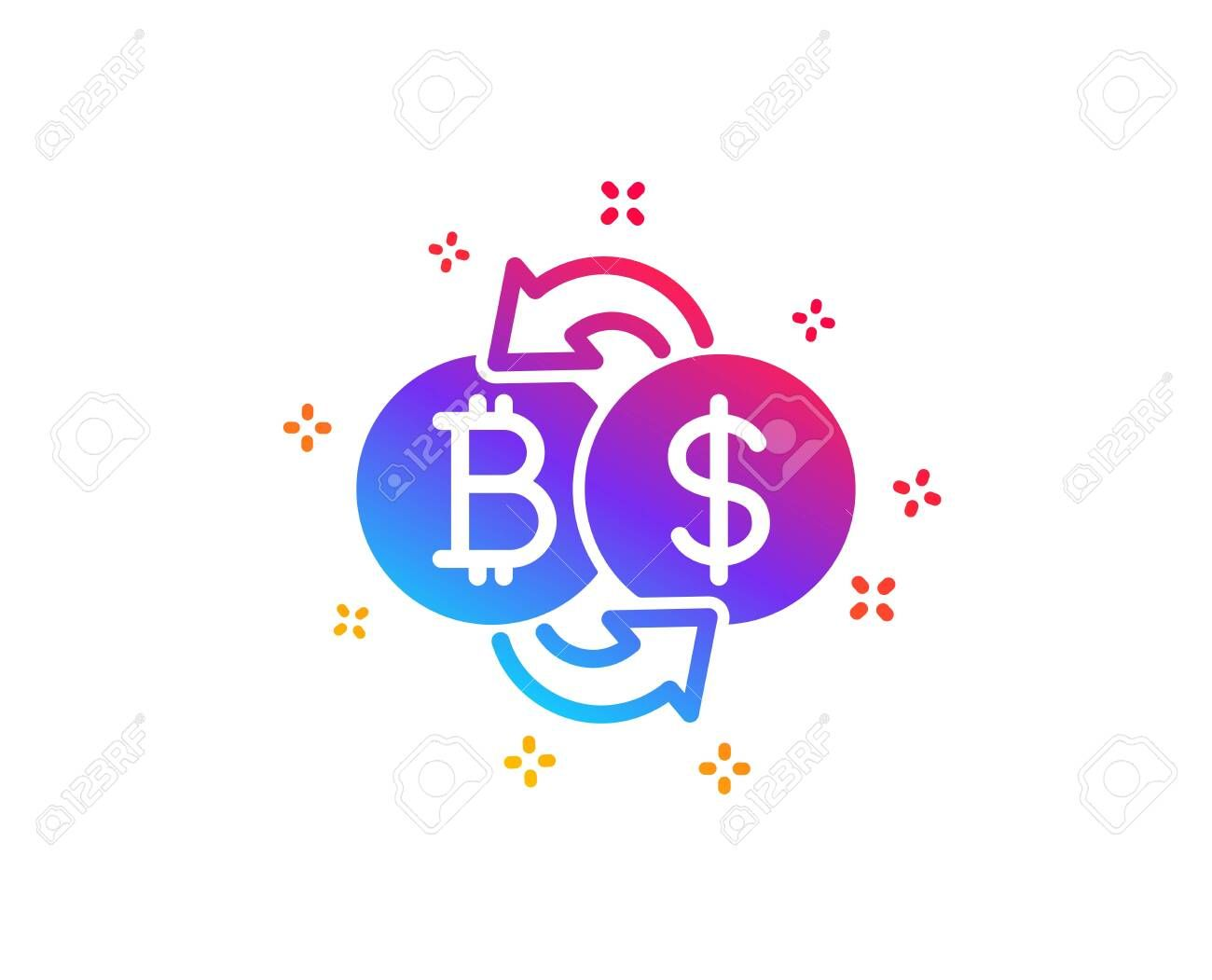 which exchanges can i buy icon cryptocurrency