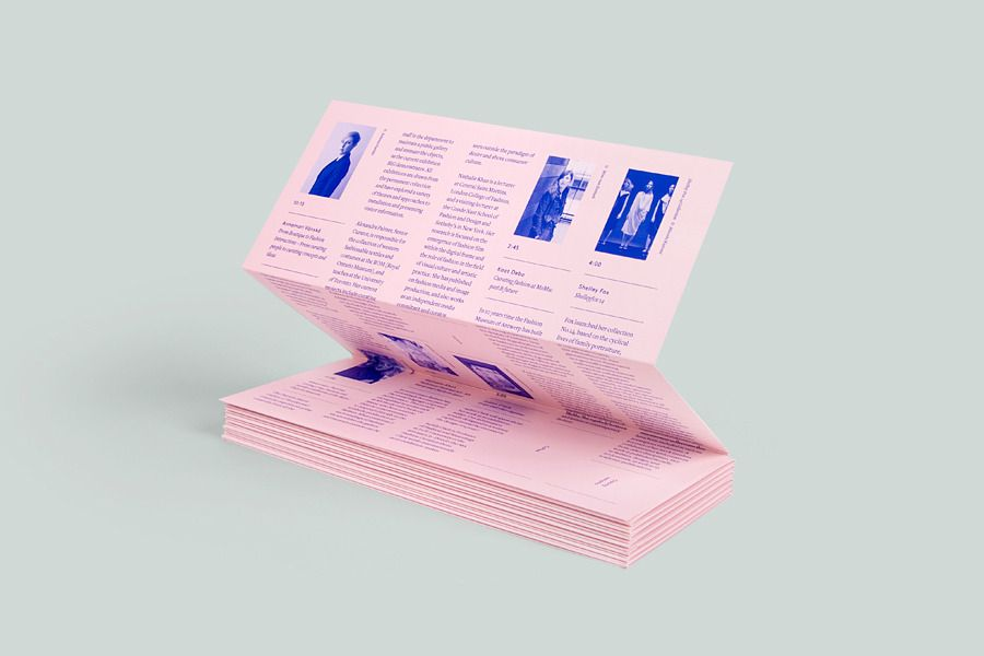 Hiraizm Lotta Nieminen Graphic Design Layouts Graphic