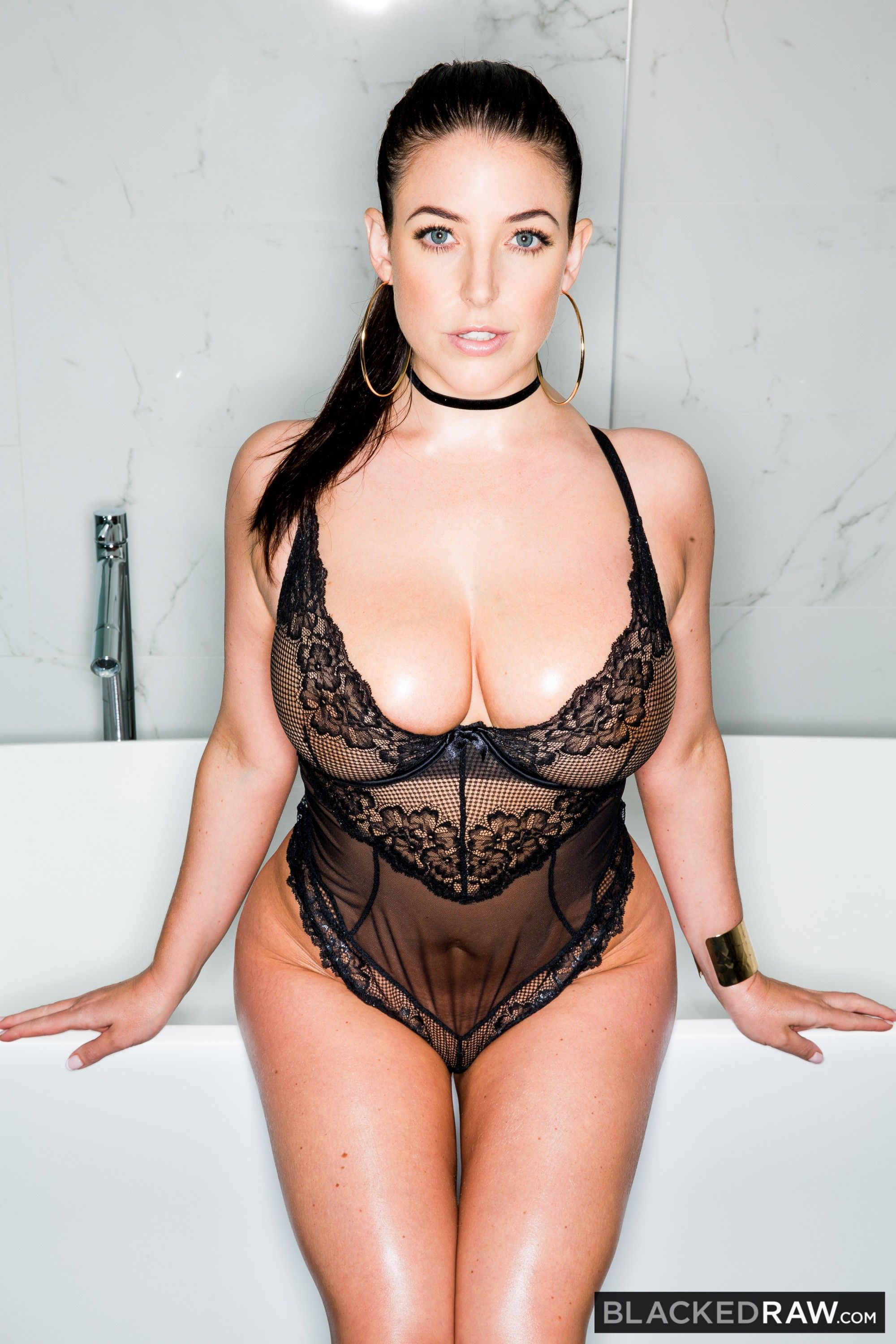 Angela White Pictures pin on angela white