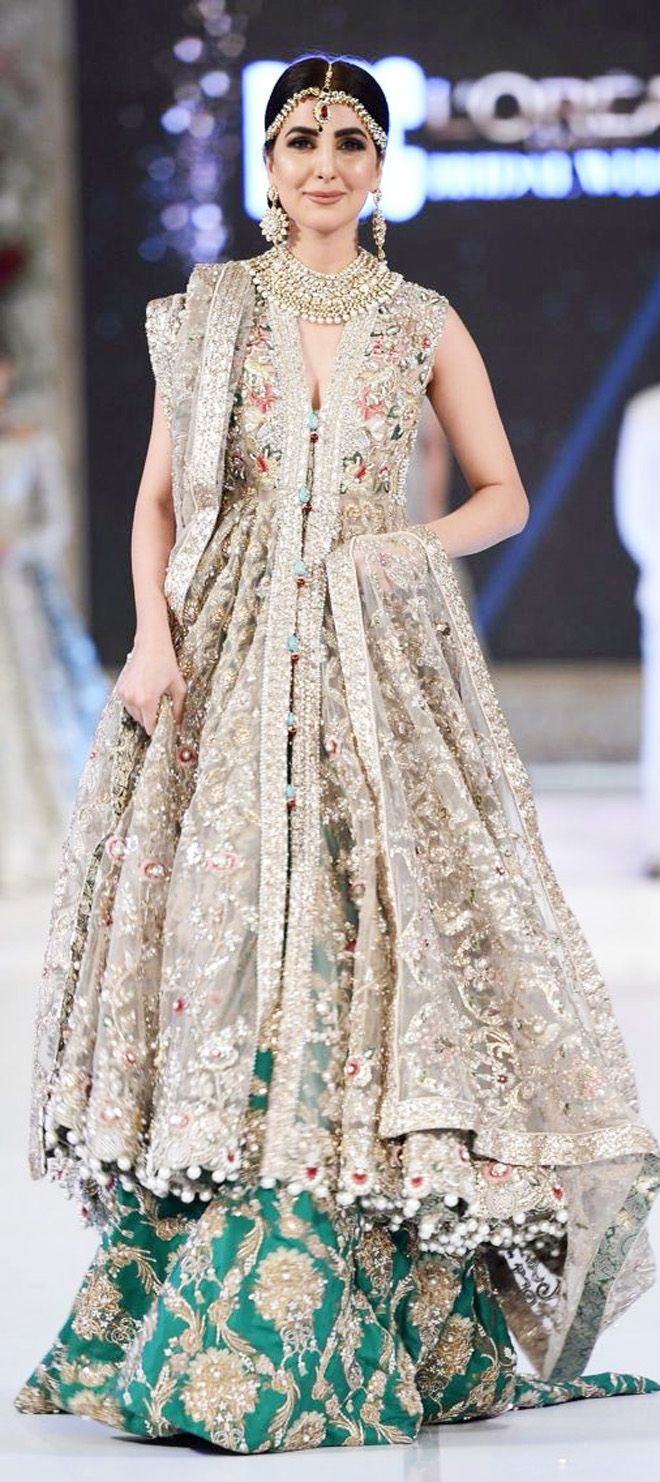 Latest Elan Bridal Dresses and Gowns 2017 Wedding Collection ...