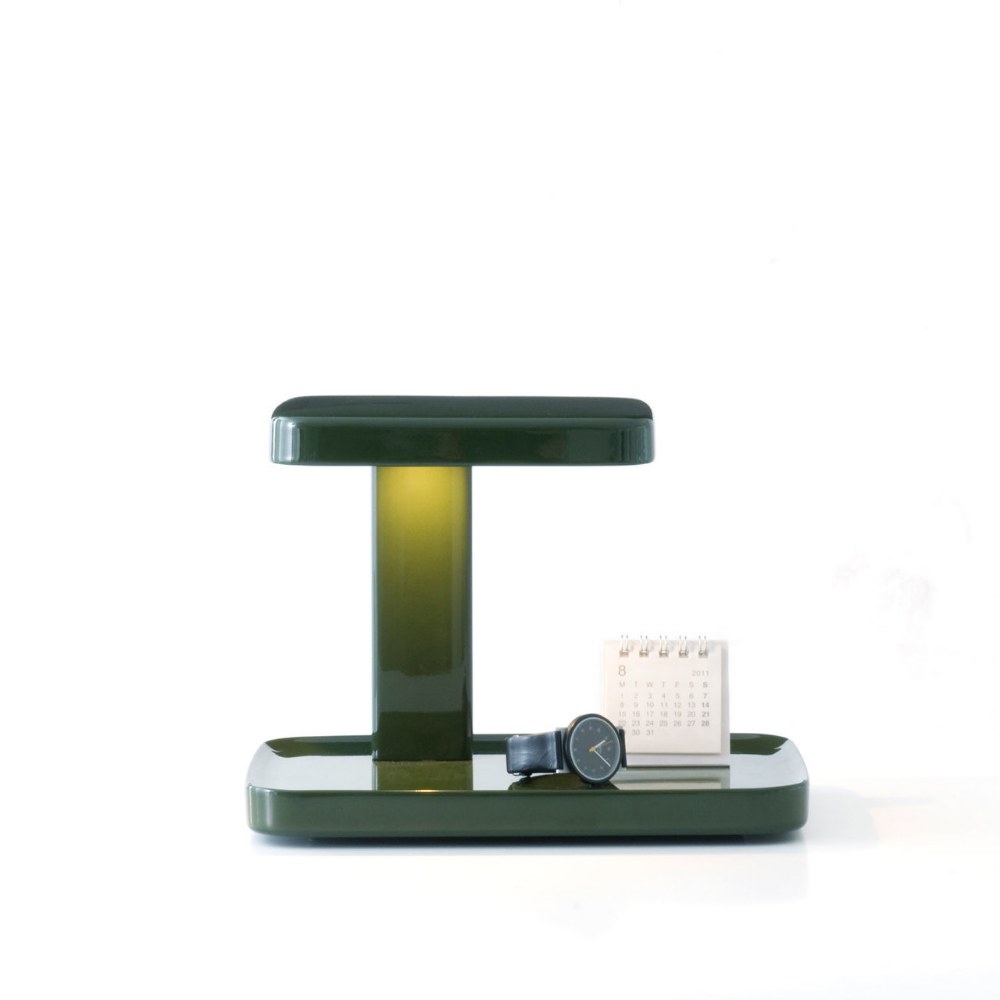 Piani Desk Lamp In 2020 Table Lamp Italian Table Task Lighting