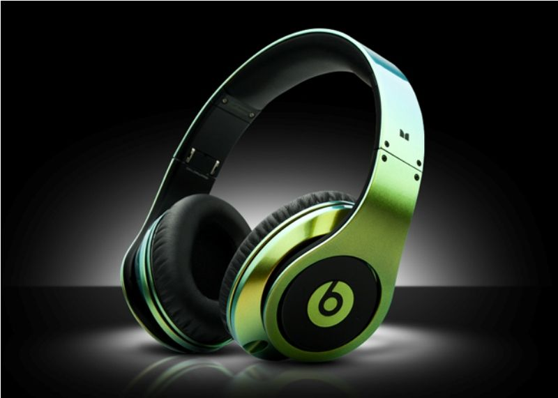 18f22e6469e Best Bluetooth Headphones for Teenage Boys today. | Wireless ...