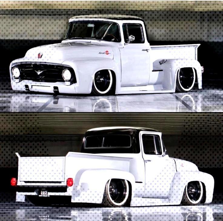 trucka Ford trucka, Ford trucka,
