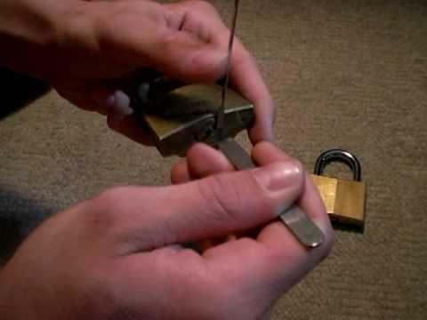 Schloss und Schlüssel Philadelphia