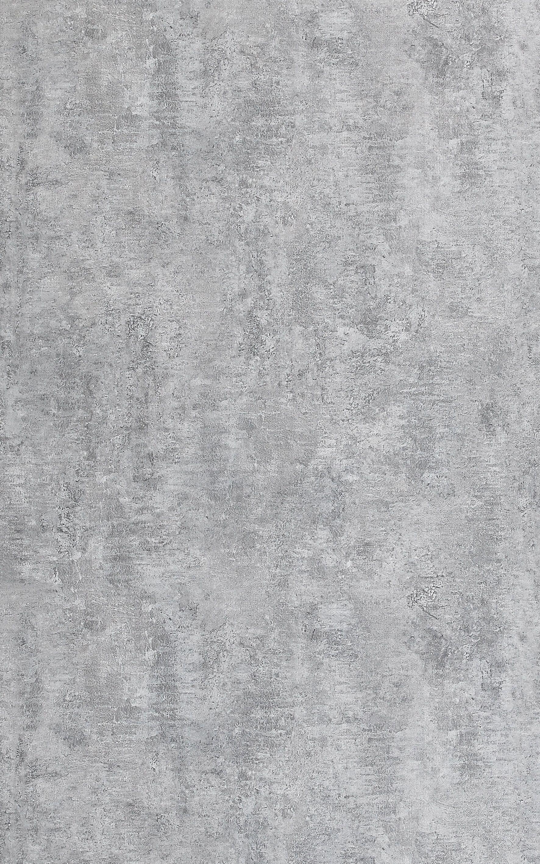 8830 Elemental Concrete清水模 Concrete Texture Photoshop Textures Brick Texture