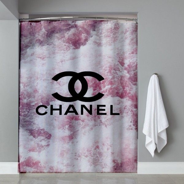 Shop Shower Curtain Cheap Price With Best Quality Cheap Shower