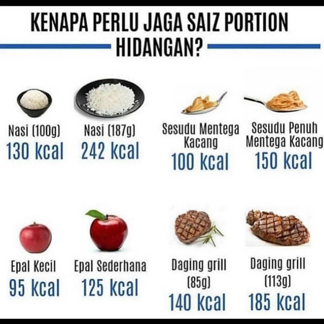 brooks koepka and keto diet