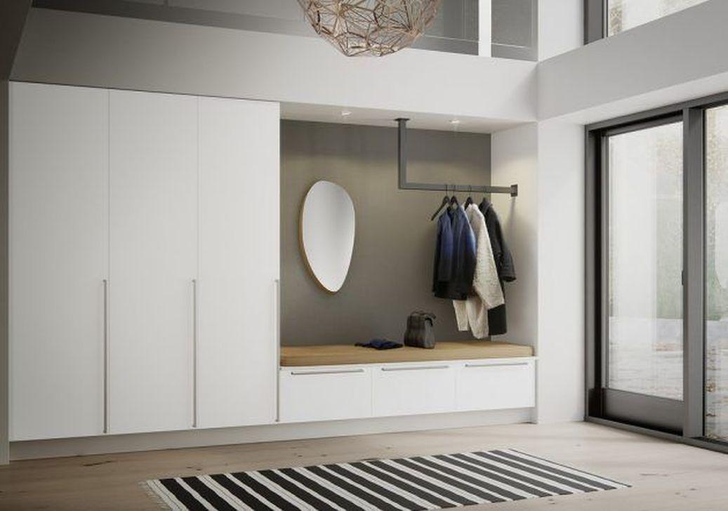 43 Brilliant Scandinavian Closet You Should Already Own Mit