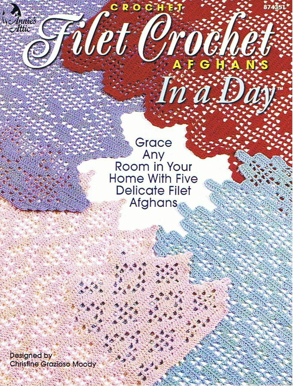 filet crochet heart pattern free - Google Search | *CROCHET FILET ...