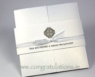 celtic themed wedding celtic wedding invitations view our celtic invite selection online - Celtic Wedding Invitations