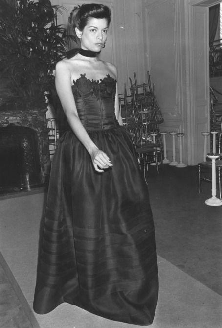 "vintagewoc: ""Bianca Jagger (1977) """