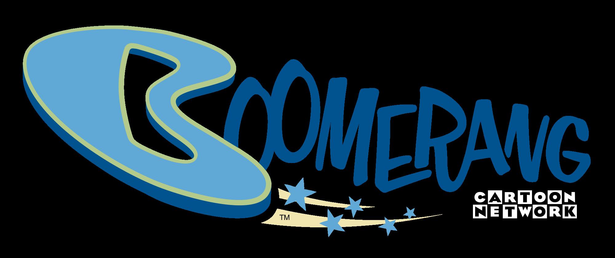Cartoon Network Cartoon Network Boomerang Cartoon Network Old School Cartoons