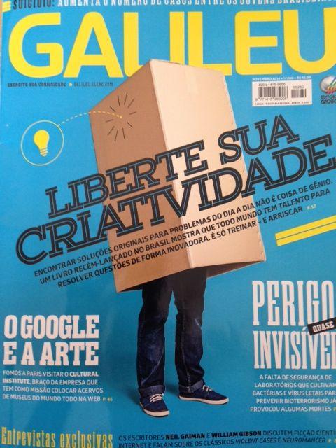 #dasbancas: Google no mundo da arte http://www.midiaria.com/web-tecnologia-e-seo/dasbancas-google-no-mundo-da-arte  #google #arte #museu