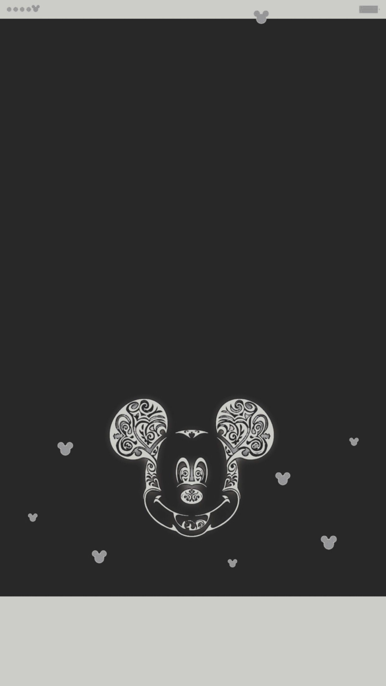 Mickey Mickey Mouse Wallpaper Iphone Mickey Mouse Wallpaper Mickey Mouse Pictures