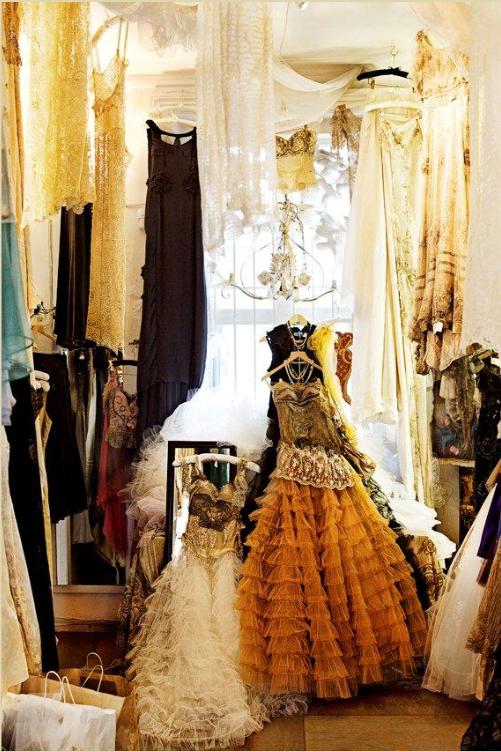 Jane Bourvis Edwardian Wedding Dress Antique Lace Wedding Dress Edwardian Wedding