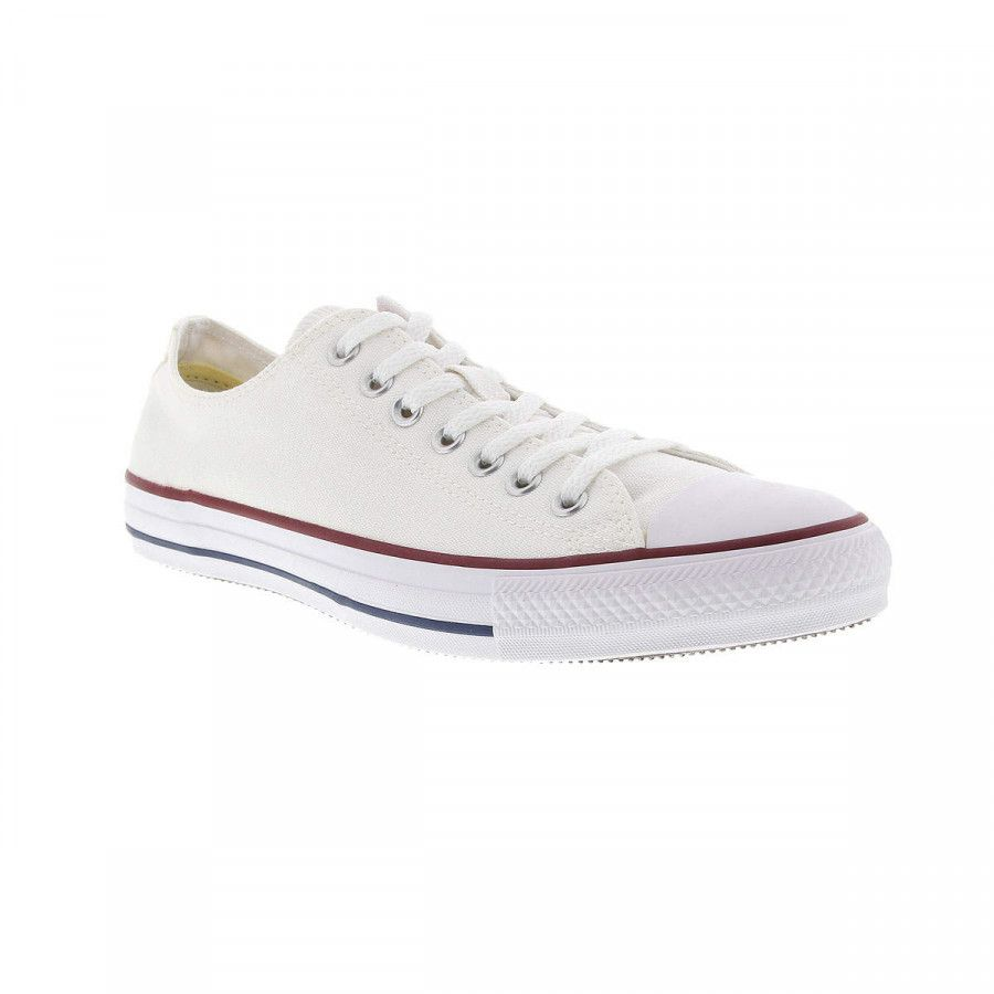 tenis-converse-all-star-ct-as-core-ox-ct0001-unissex-img.jpg (900 ... 38bf8c2b70236