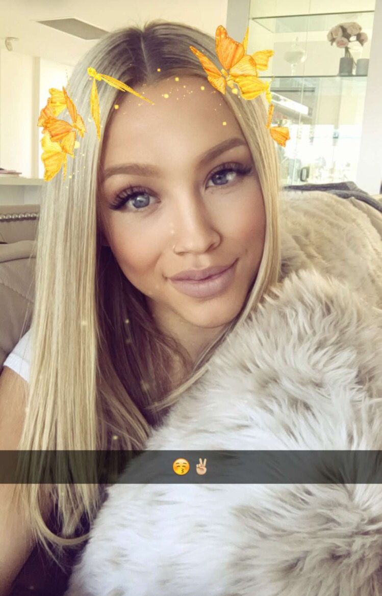 Snapchat Tammy Hembrow naked (69 foto and video), Pussy, Fappening, Instagram, panties 2018