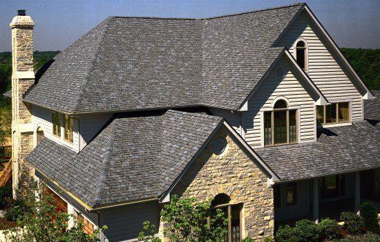 Certainteed Shingle Styles West Coast Roofing And Painting In 2020 Roof Shingle Colors Certainteed Shingles Shingle Style