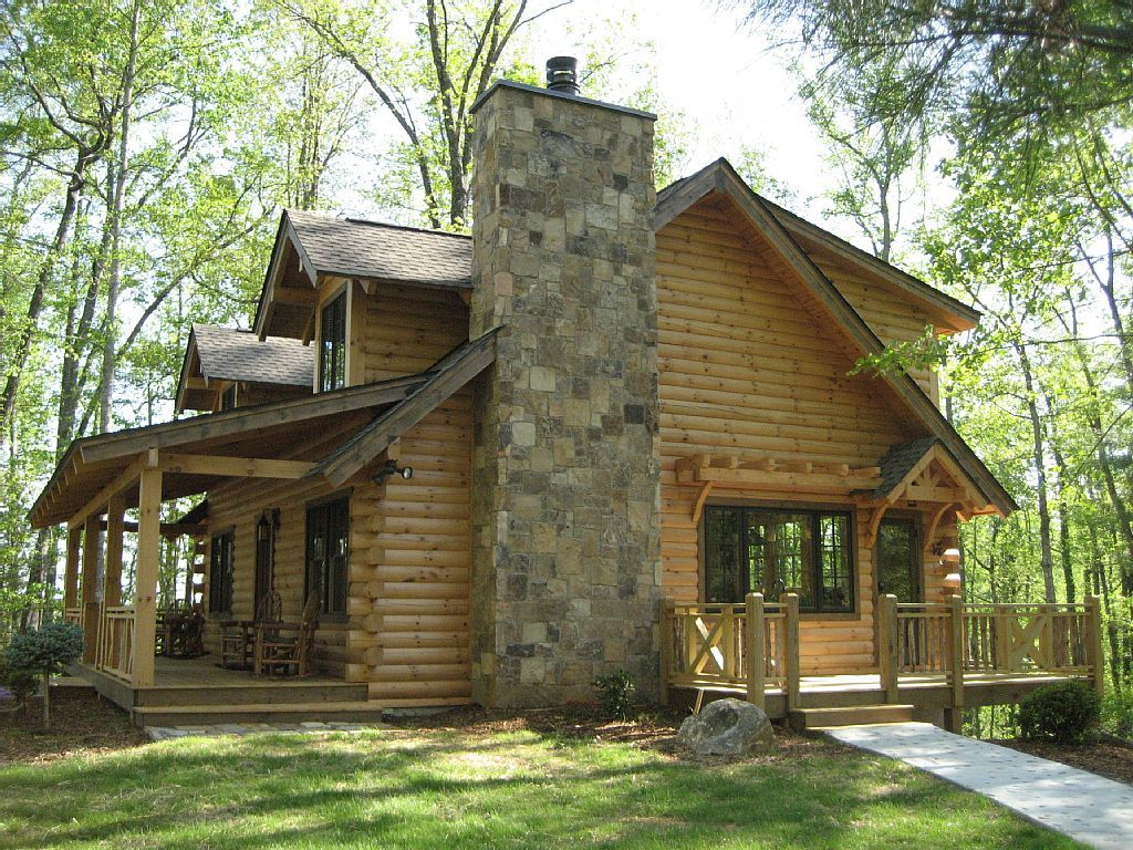 sc out for in mountain the of a outs smoky log ins s wahoo blog ldg living and investment cabin rent purchasing up cabins