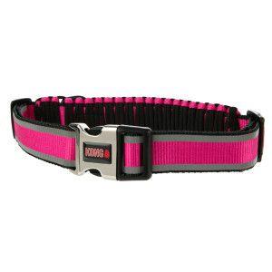 Null Dog Collar Size Paracord Dog Collars Reflective Dog Collars
