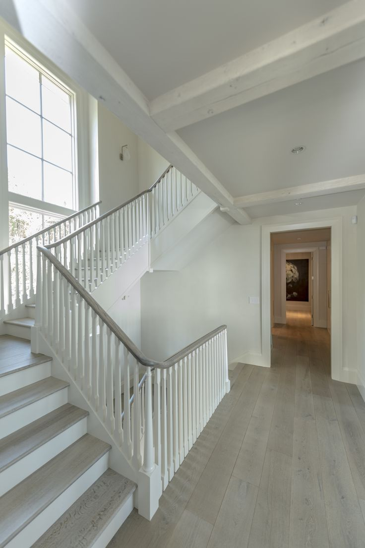 Image Result For Interior Grey Whitewash Wood Stain