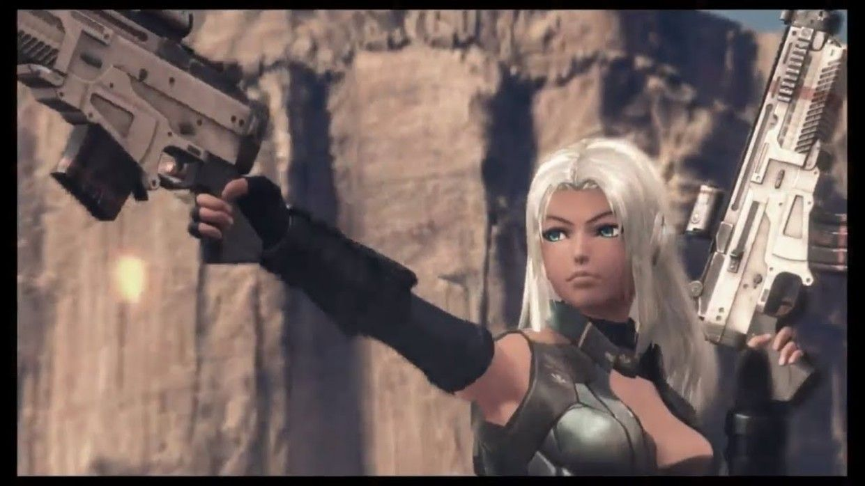 Xenoblade Chronicles X Female Hairstyles In 2020 Haircuts For Men Latest Haircuts Womens Hairstyles