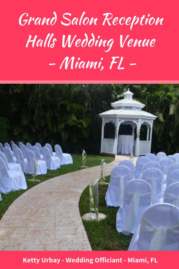 fc2c9ae27884f9f64d11d61efa2aec9a - Party Halls In Miami Gardens Fl