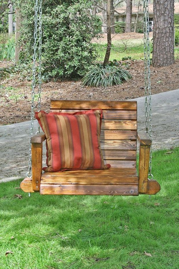 Breathtaking Pallet Swing Projects Porch Swing Pallet Porch Swing Diy Pallet Projects