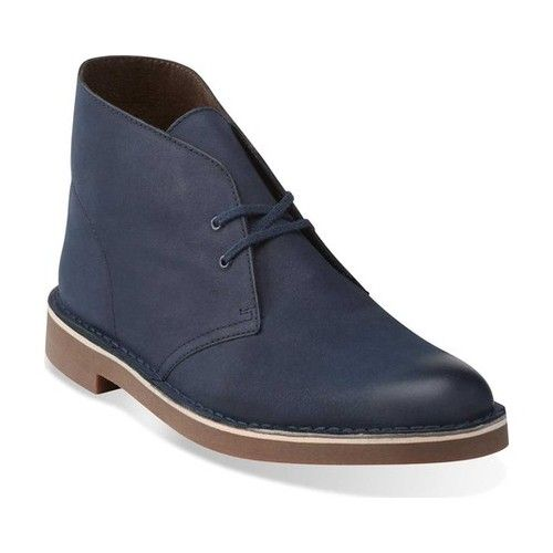 bdb805b08b6a6 CLARKS MEN S TRUXTON TOP WATERPROOF BOOTS MEN S SHOES.  clarks  shoes