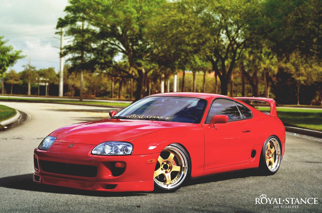 modified toyota supra mk4 tuning pinterest toyota supra mk4 toyota supra and toyota. Black Bedroom Furniture Sets. Home Design Ideas