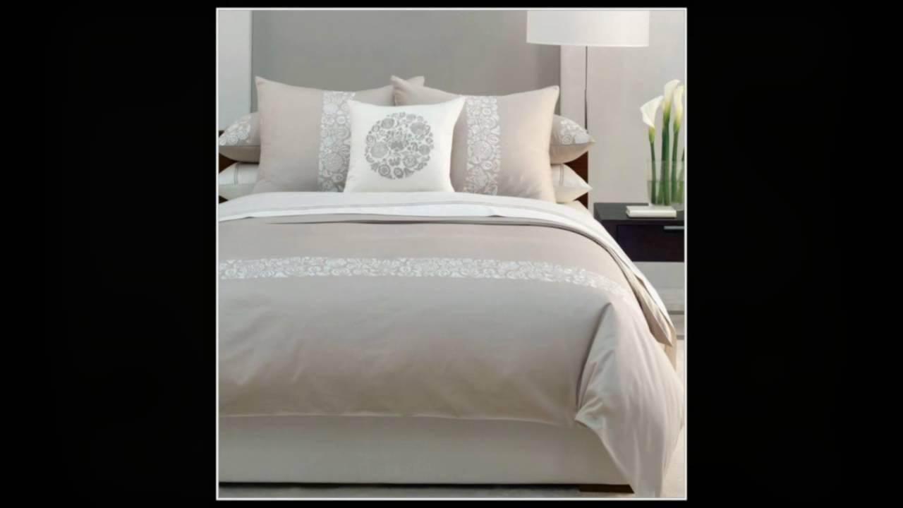16 Kleine Schlafzimmer Ideen Modern In 2020 Bedroom Decor Small Bedroom Home Decor