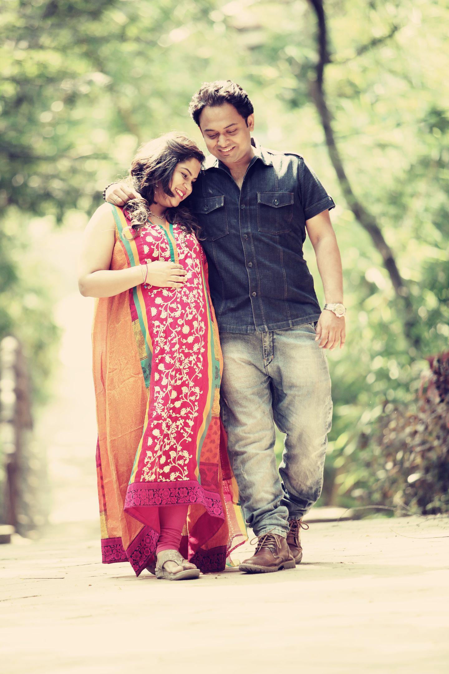 Indian Maternity Shoot Maternity Photo Shoot Ideas Fotoshooting