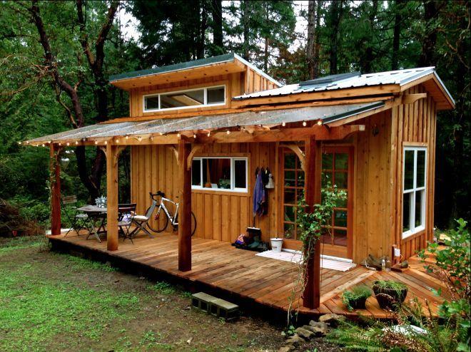 Uw huis herinrichten van houten vloer tot indeling hier moet u