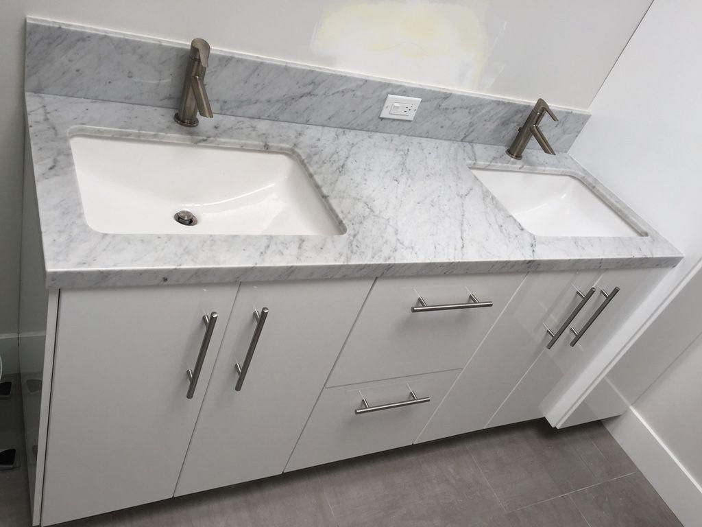 Gallery  Avex Kitchen Design & Installation  Ikea Kitchen Endearing Kitchen Design And Installation Inspiration
