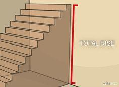 Build Stairs Step 1 Version 3.jpg