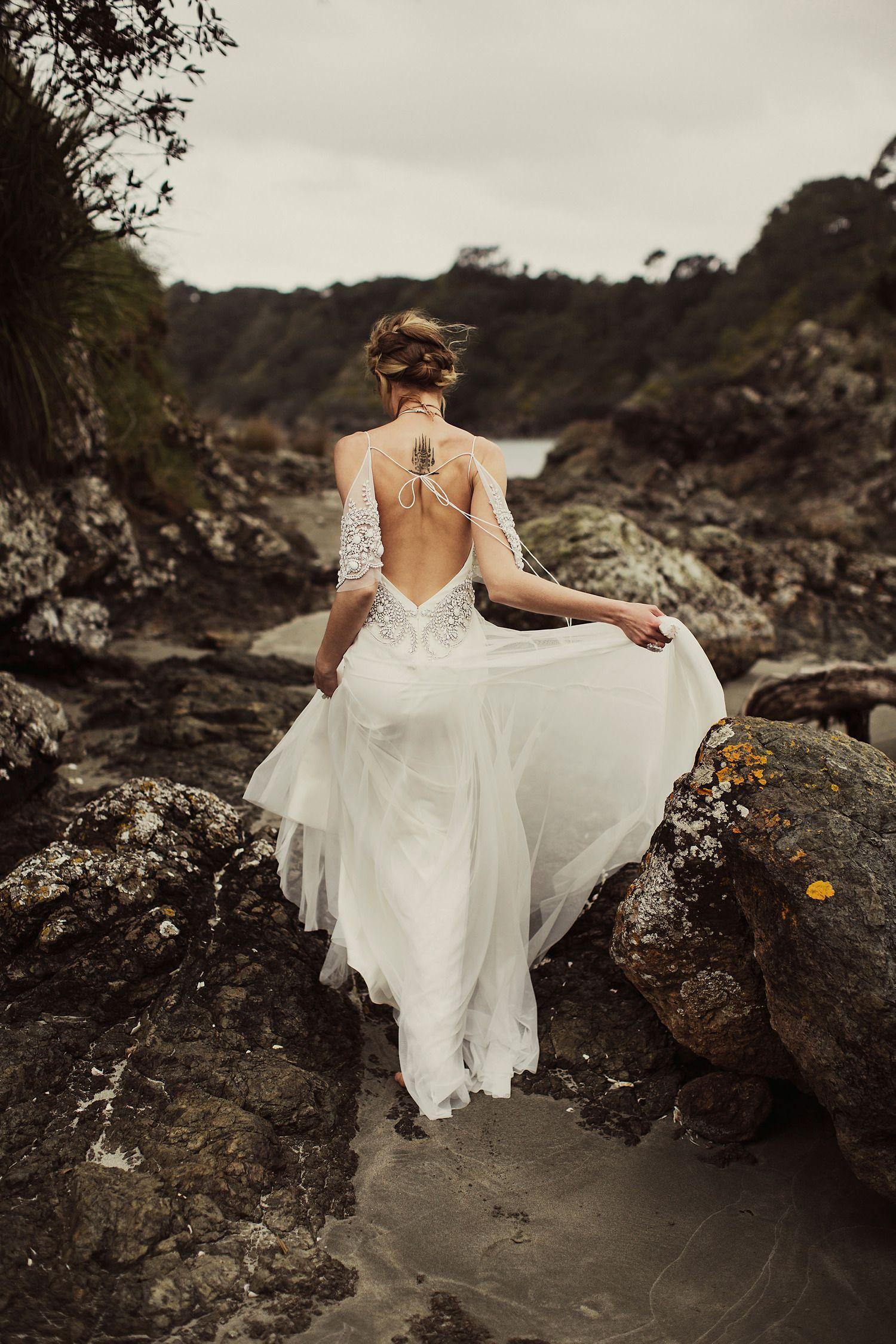 Bra for wedding dress shopping  lookslikefilmQinterviewdanellebohaneweddingphotography