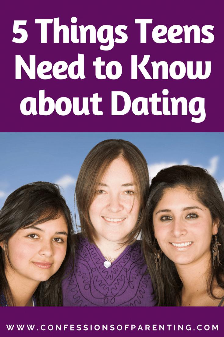 Kenyan Online-Dating-Dienste