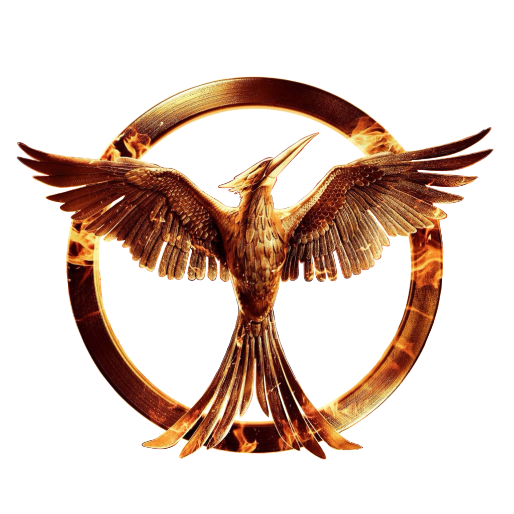 Deviantart more like revisit smile youve been cursed by the hunger games mockingjay part 1 png buycottarizona Gallery